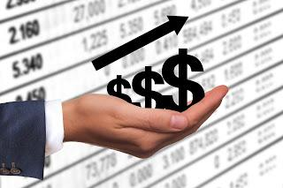 1er mai : le salaire minimum passera à 12$