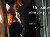 baiser rien plus Jean-Guy Soumy