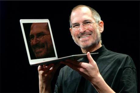 WWDC 2018 : un nouveau MacBook Air avec écran Retina présenté ?