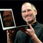 macbook air steve jobs 2008 150x150 - WWDC 2018 : un nouveau MacBook Air avec écran Retina présenté ?