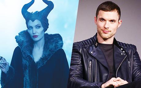 MOVIE | Ed Skrein sera le méchant dans Maleficent 2 !