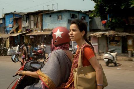 Des infos sur Monsieur, le premier film de Rohena Gena