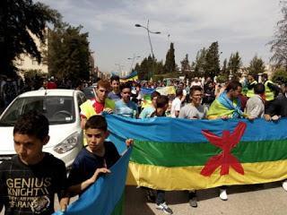 VGAYET : Une kyrielle d'activités pour contrecarrer les marches du 20 avril