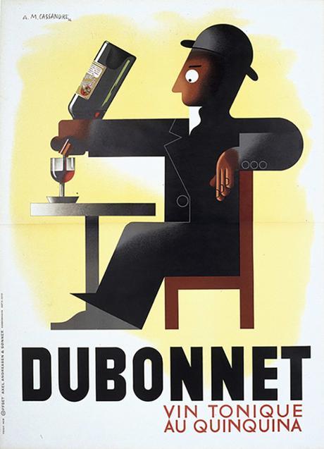 [RESSOURCES] : 5000 Affiches vintages en téléchargement libre