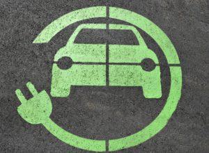 La polémique sur le passage du diesel à l'électrique