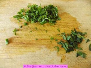 Assiette printanière chaud-froid aux multiples saveurs (Vegan)