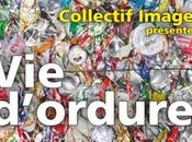 d'ordure collectif image melun