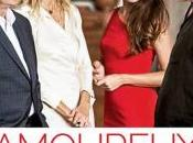 infos film Daniel Auteuil, Amoureux femme