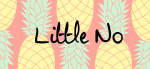 Little Miss Sunshine – Let's the sunshine In !