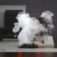Kasbo ' Places We Don't Know