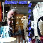 R.V reflets #12