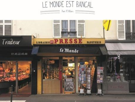 Monde-Paris-par-@SalutLaRue-c-@SalutLaRue