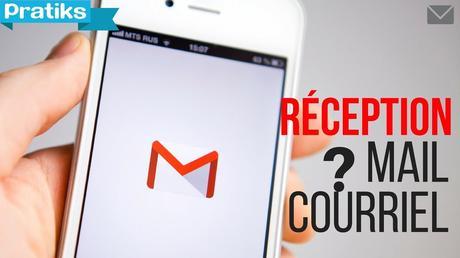 Comment savoir si mon mail a été vu et lu par le destinataire ?