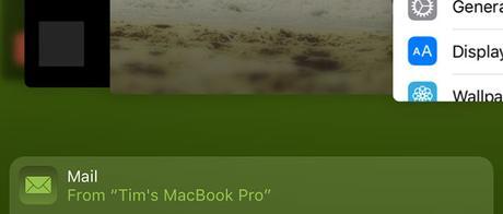 iOS Mail.app : astuces et conseils pour envoyer un mail comme un pro depuis votre iPhone