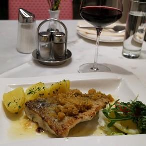 autriche salzkammergut attersee restaurant seegasthof stadler unternach