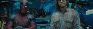 Deadpool 2 : une bande-annonce finale bourrée de références
