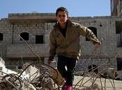 Photojournalisme Appel candidatures Call entries 8ème édition Visa d'Or humanitaire CICR