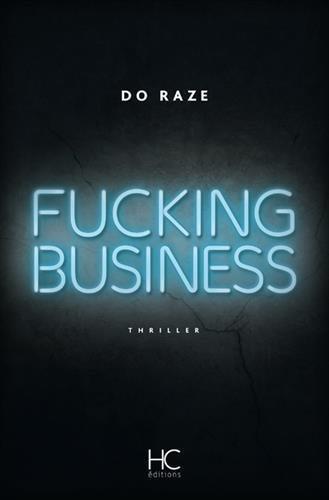 Fucking Business de Do raze