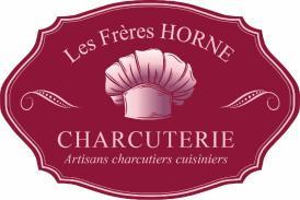 Nouvelle charcuterie au marché d'Ermont : Les Frères HORNE