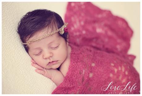 photographie artistique naissance nanterre