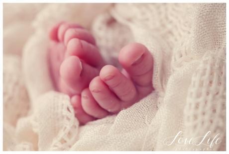 photographe bébé nanterre