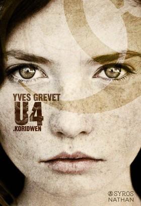 U4 : Koridwen – Yves Grevet