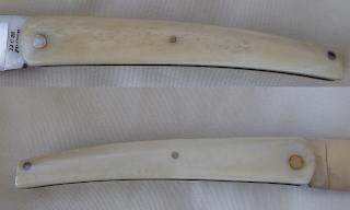 Le Liadou du Vallon - un couteau de vignerons de Marcillac (12)