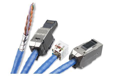 Quel câble réseau choisir pour transporter du HDBaseT ?