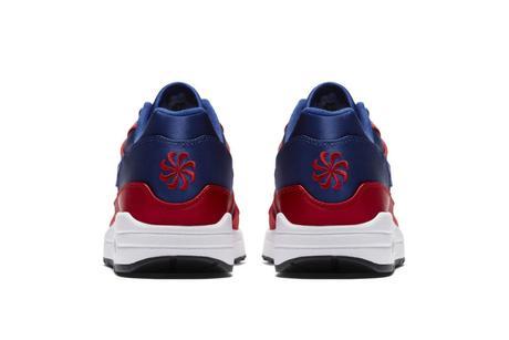 Nike Air Max 1 Pinwheeled Pretties Pack