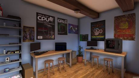 PC building simulator en francais 5