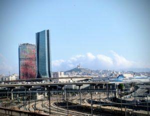 Et si nous tentions Marseille ?