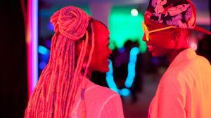 Cannes 2018 : problématiques contemporaines