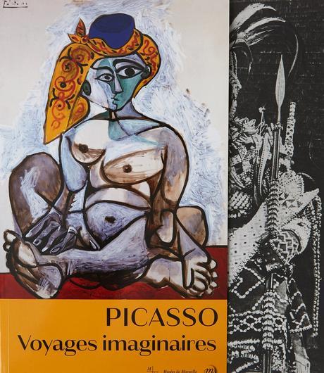 Picasso démiurge méditerranéen