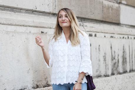 blouse broderie blanche parisgrenoble