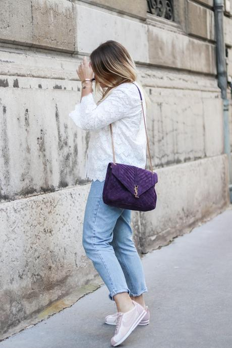 blouse blanche promod parisgrenoble