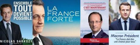 Macron fait de plus en plus du Hollande