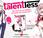 manga Talentless d'Iori FURUYA Looseboy annoncé chez Doki-Doki