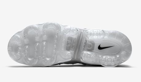 Nike Air Vapormax Plus Wolf Grey release date