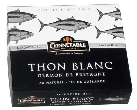 thonblanc04