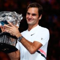 Les 5 sportifs les plus influents de la planète selon le Time sont…?