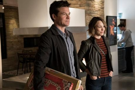 Game-Night-Jason-Bateman-Rachel-McAdams