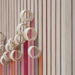 La collection artisanale Whittle Away signée Stoft Studio