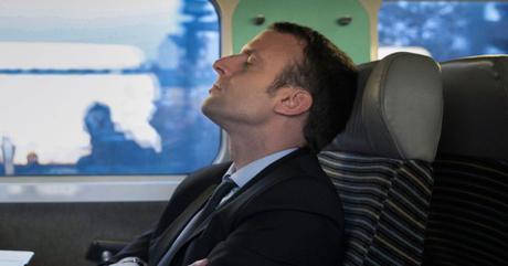 Tout est bon contre Macron
