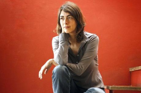 Christiane Jatahy entretien M La Scène