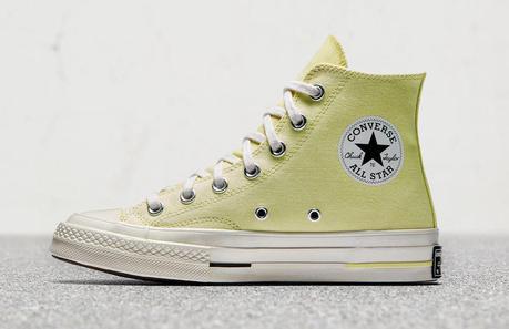 Converse Chuck 70 Canvas Brights pack
