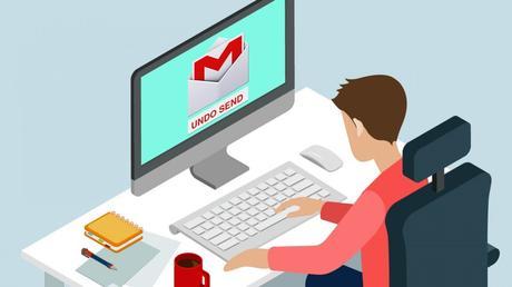 Comment annuler un mail déjà envoyé ?