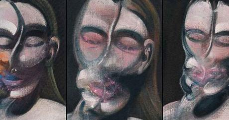 francis-bacon,modern-art,painting
