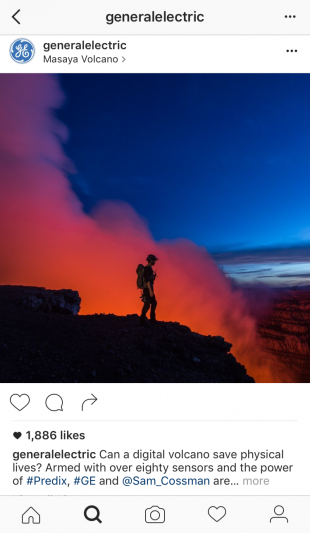 Comment écrire les meilleures légendes Instagram ? Idées, astuces et stratégie