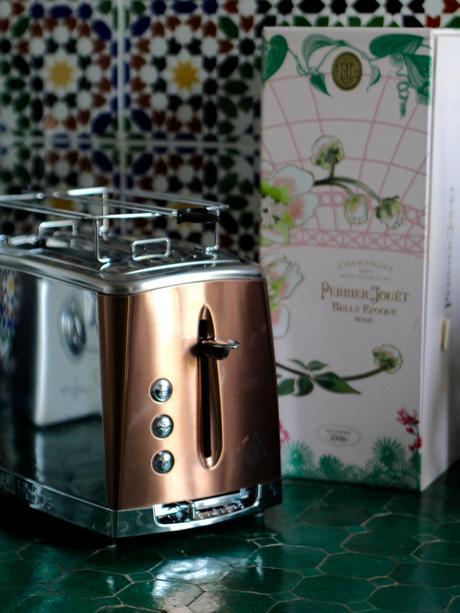 blog-mode-style-homme-paris-bordeaux-bouilloire-machine-cafe-filtre-design-toaster-russell-hobbs-premium-cuivre-acier-inox-haut-gamme-luxe