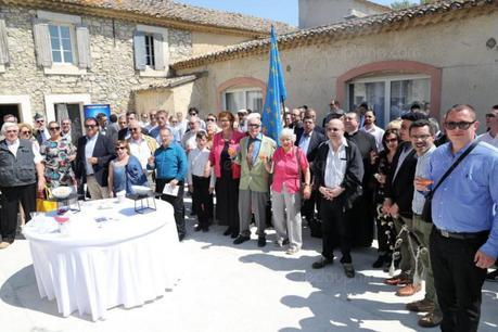 cet  #antisémitisme qui passe tranquillou… parce qu'il est royaliste ?  #Maurras #actionFrançaise #Civitas